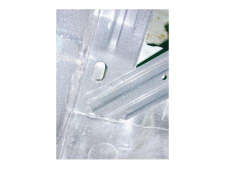 Primaire au ZINC-Anticorrosion - Restom Primzinc 9400 - 250 ml.
