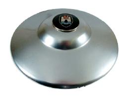 Enjoliveur 1955-1965 - logo  ...