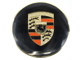 Emblème émaillé  - Stuttgart