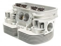 Culasses EMPI GTV-2 - Stage 1 - 40 x 35,5 - 90,5/92 mm