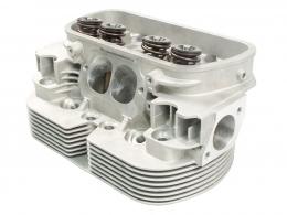 Culasses EMPI GTV-2 - Stage 3 - 44 x 37,5 - 94 mm