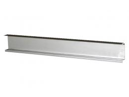 SP-101047