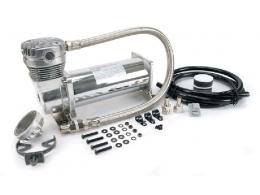 Compresseur 420C - VIAIR
