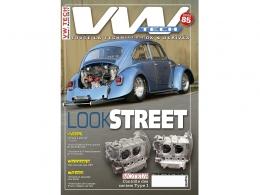 Magazine VW Tech n°85