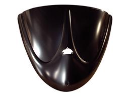 Capot arrière 1956-1957 - Q+