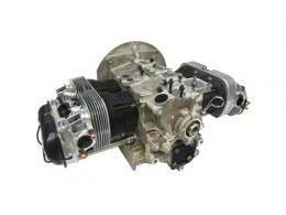 Moteur - longbloc - 1600cc - ...