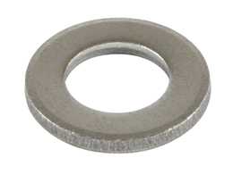 Case washers - M12 - original