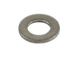 Case washers - M8 - original