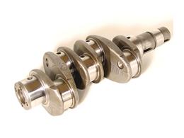 Vilo 64 mm SP-252-100-S