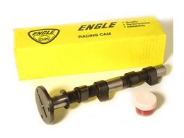 Arbre à cames - Engle FK 89