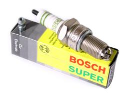 SP-338-300