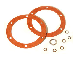 Kit - oil change gasket