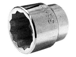 SP-502-500