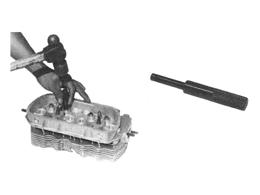 SP-504-540