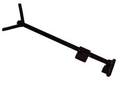 SP-514-300