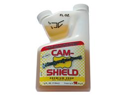 Cam Shield oil additive - ZDDP - 118 ml.