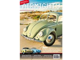 Magazine AIRMIGHTY - n°14
