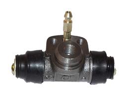 Cylindre de roue - 14.29 mm  ...