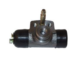 Cylindre de roue - 17.46 mm