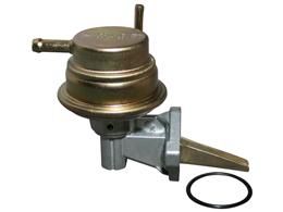 Pompe à essence mécanique -  ...