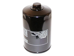Filtre à huile - D/TD/GTD
