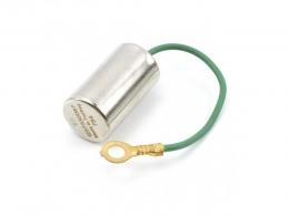 Condensateur - 356 A/B/C - A ...
