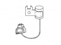 Condensateur pour distribute ...