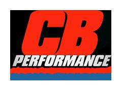 CB performance
