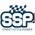 SSP Exhaust