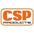 CSP - Custom speed parts
