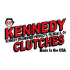 Kennedy clutches