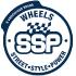 SSP Wheels