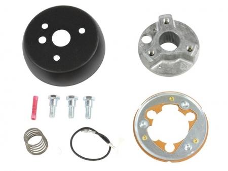 Steering wheel adapter - Grant 1960-1973