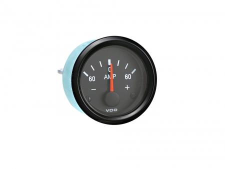Ammeter VDO