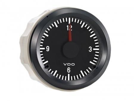 VDO Clock