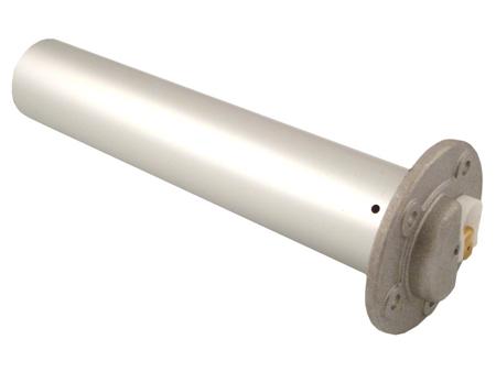 Fuel gauge - 1968-1973 (215 mm long) - VDO