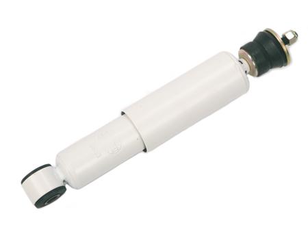 Front shock absorber - 1966-1979 short - EMPI