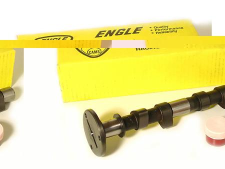 Camshaft - Engle FK 45