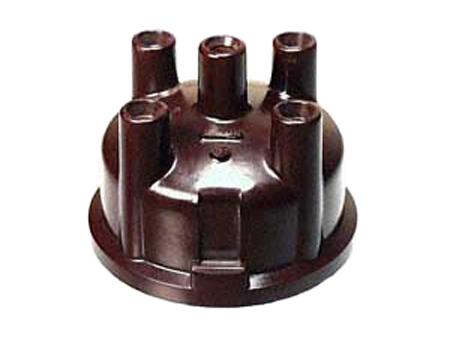 Distributor cap - 1961-1964 (large cap -)