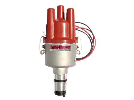 Electronic distributor - Pertronix - 12 Volts