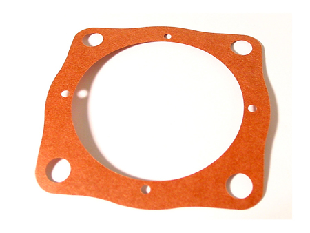 Gasket - oil pump cover 1968-1979 (studs 8 mm)