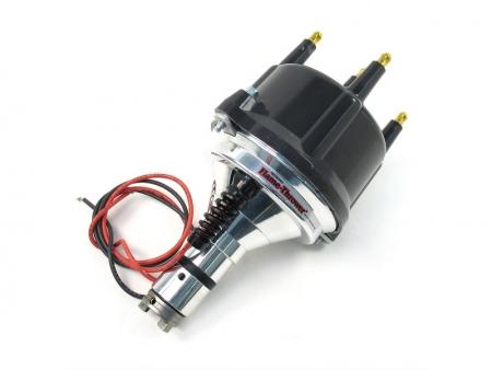 Electronic distributor - Pertronix ignitor III