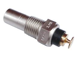 Oil & water temperature sender - 10 X 100 - VDO
