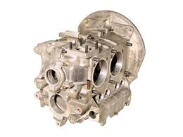 Carter magnésium AS41 - origine VW