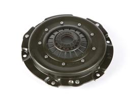 Clutch mechanism - 200 mm - stage 1 - Kennedy