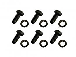Clutch bolt - Reinforced